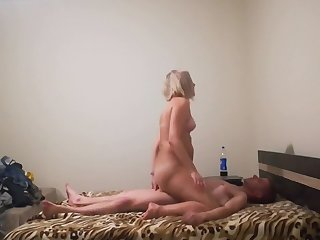Homemade Fuck To Orgasm Danish Tow-headed Girl From Piger.eu