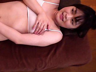 Crude Asian Join in matrimony Does It In POV