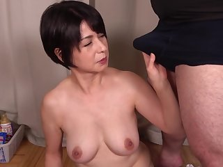 Jav Movie In Astonishing Sex Video Japanese Wondrous , Its Amazing