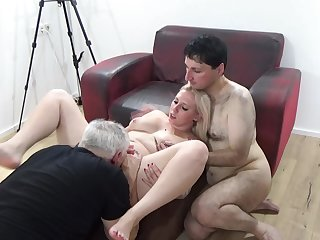 Women Crys Orgasms Cuckold Wed Creampie Crying Squirt Hard Fuck White Big Cock Flawless Cry Porno Laz Ali