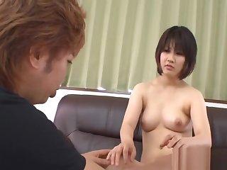 Pery nipples slut desires to be fucked
