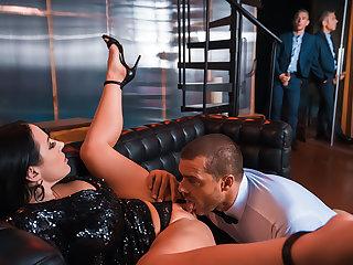 Exposure: Scene 4