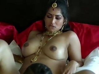 sexual intercourse with curvy college girl Maya Rati