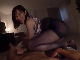 You will love to fuck this young lady!